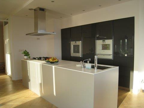 Abcoude valcucine 1